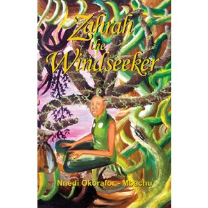 Zahrah-The-Wind-Seeker-3679707_1