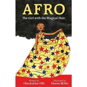 Afro---The-Girl-with-the-Magical-Hair-3677542_1