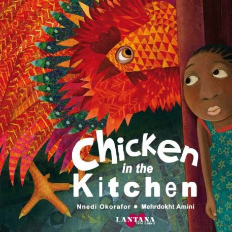 Chicken-in-the-Kitchen-Cover-Image-600x600