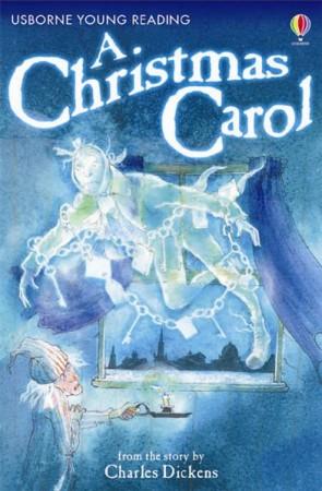 A-Christmas-Carol-295x450