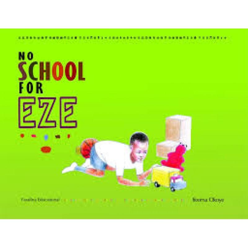 no school for eze-800x800
