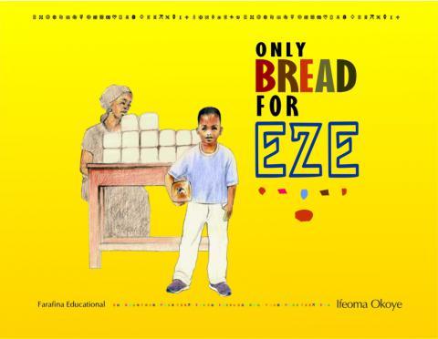 EZE BREAD-curves