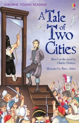 A-Tale-Of-Two-Cities-9780746096987-291x450