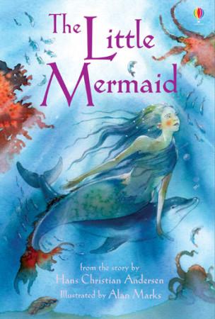 The-Little-Mermaid-304x450