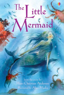 The-Little-Mermaid-304x450