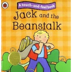 jack-and-the-beanstalk-a-touch-and-feel-book-