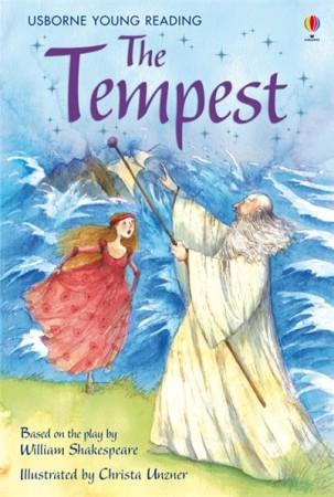 The-Tempest-303x450