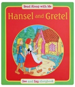 1280594-read-along-me-hansel-gretel