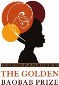 goldenbaobab_logo