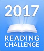 reading_challenge_badge-90820c0c75a5f1231cc641bf3ce2f138
