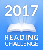 reading_challenge_badge-90820c0c75a5f1231cc641bf3ce2f138