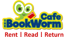 the-bookworm-cafe-logo