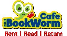 the-bookworm-cafe-logo