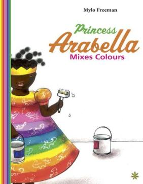 princess_a-_mixes_colours_cover_small_large