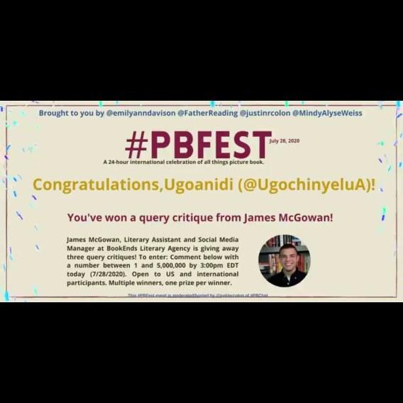 pbfest win